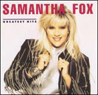 Samantha Fox:Greatest Hits