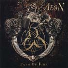Aeon:Path Of Fire