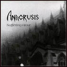 Anacrusis:Suffering hour