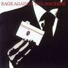 Rage Against The Machine:Guerrilla Radio