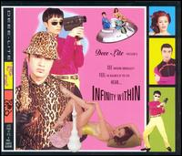 Deee-Lite:infinity within