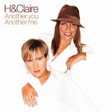 H & Claire:Another You, Another Me