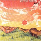 Peter Green:Kolors