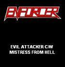 Enforcer:Evil Attacker