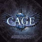 cage:Astrology