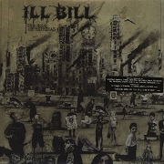 ill Bill: The Hour Of Reprisal