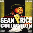 SEAN PRICE:COLLECTION