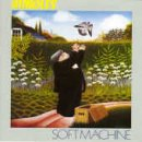 Soft Machine:Bundles