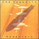 Led Zeppelin:Remasters