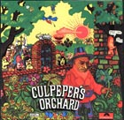 Culpeper's Orchard: Culpeper's Orchard