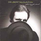 Delbert McClinton:Nothing personal