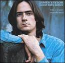 James Taylor:Sweet Baby James