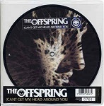 Offspring: (Cant get my) Head around you