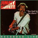Jimmy Buffett: