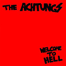 Achtungs:Welcome To Hell