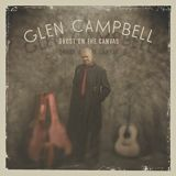 Glen Campbell: Ghost on the Canvas
