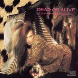 DEAD OR ALIVE:Sophisticated Boom Boom