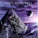 Axel Rudi Pell:Black Moon Pyramid