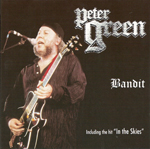Peter Green:Bandit