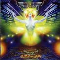 Pretty Maids:Jump The Gun