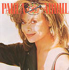 lp: Paula Abdul: Forever Your Girl