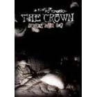 Crown:14 Years of No Tomorrow