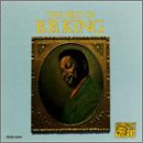 B.B. King:The Best of B.B. King