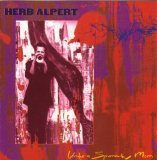 Herb Alpert:Under a spanish moon