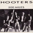 Hooters:500 Miles