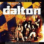 Dalton:The Best Of Dalton