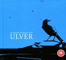 Ulver: The Norwegian National Opera