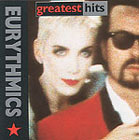 Eurythmics:Greatest hits