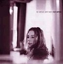 2cd: Tori Amos: To Venus and back