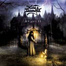King Diamond:Abigail II: The revenge