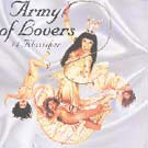 Army Of Lovers: 14 Klassiker