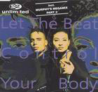 2 Unlimited:Let The Beat Control Your Body