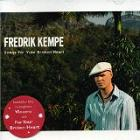 Fredrik Kempe:Songs For Your Broken Heart