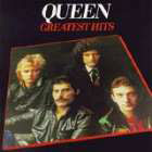 Queen:Greatest hits