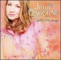 Joan Osborne: Pretty Little Stranger