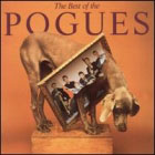 pogues:The best of the Pogues