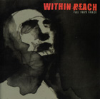 Within Reach:Fall from Grace