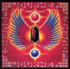 Journey:Greatest hits