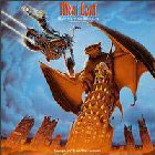 Meat Loaf:Bat out of Hell II: Back into Hell