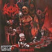Bloodbath: Breeding Death