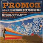 Promoe:Long Distance Runner