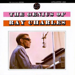 Ray Charles:The Genius Of Ray Charles