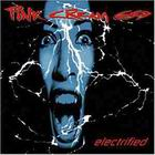 cd: Pink Cream 69: Electrified
