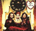 Army Of Lovers: Judgment Day