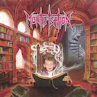 Mortification: Brain Cleaner