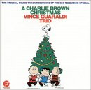 Vince Guaraldi:A Charlie Brown Christmas